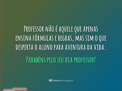 Fotos para Facebook de dia do Professor