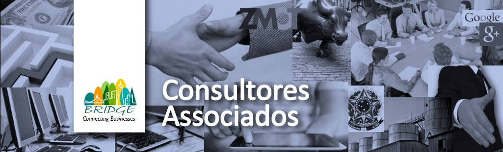 Consultoria Técnica para Empresas