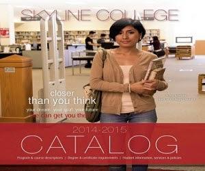 Catalog Software