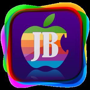 Cara Jailbreak iOS Official Cydia Repo