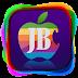 Aplikasi Jailbreak Terbaik yang Paling Banyak di Download