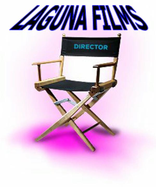 LAGUNA FILMS, LLC