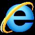 Internet Explorer Issues
