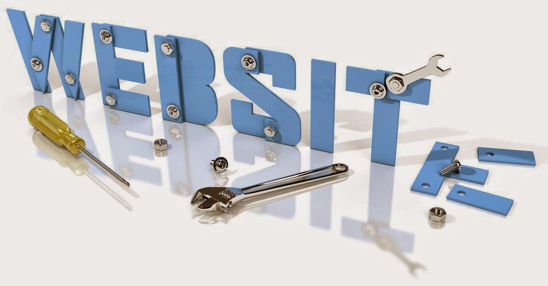 Comment optimiser le site internet de vos chambres d'hôtes ?
