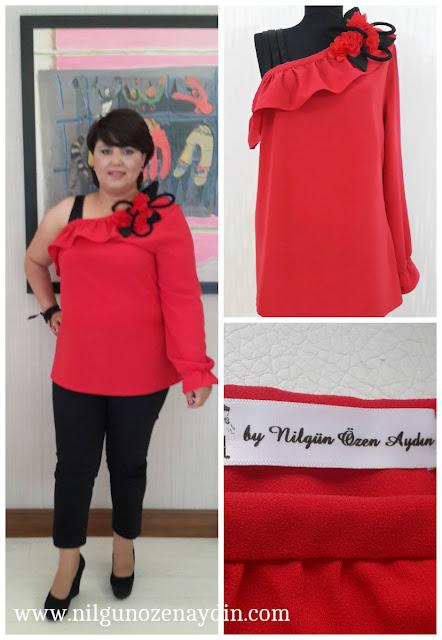 www.nilgunozenaydin.com-kişiye özel tasarım-haute couture-bluz modelleri