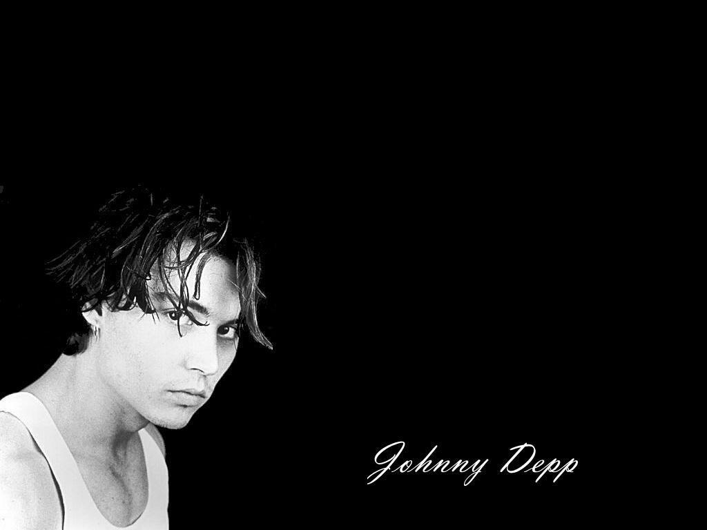 http://4.bp.blogspot.com/-CV0uN5uUm04/T2XCSTdUpEI/AAAAAAAACc4/0oHeAq5ftl8/s1600/Johnny+Depp1.jpg