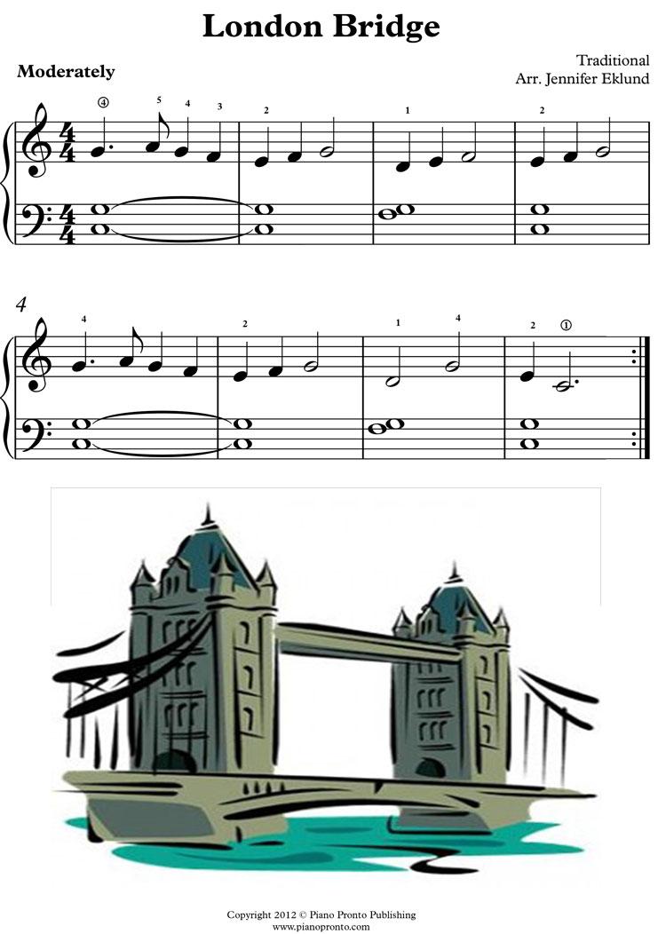 Bridge workout pics bridge score sheets free for Bridge tally template