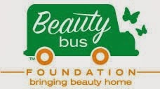 Beauty Bus (Venice Beach CA)