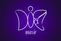 Dione Mauve