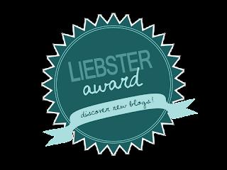 130. LIEBSTER AWARD __ Nominación