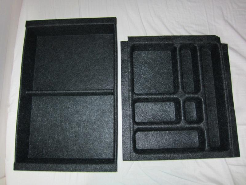 moppis blog aus freude meine neue ikea aufbewahrung f r schminke co. Black Bedroom Furniture Sets. Home Design Ideas