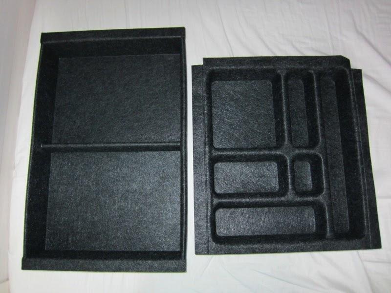 moppis blog aus freude meine neue ikea aufbewahrung. Black Bedroom Furniture Sets. Home Design Ideas