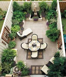 Garden-Designed-For-The-Narrow-Places