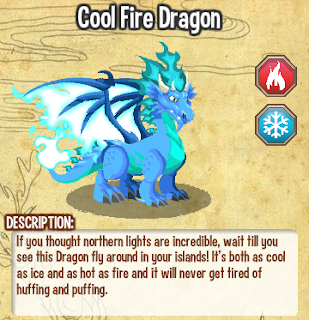 Cool Fire Dragon Pictures Cool fire dragon