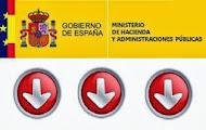 Las ANULACIONES de la delegación del Gobierno de España en Madrid