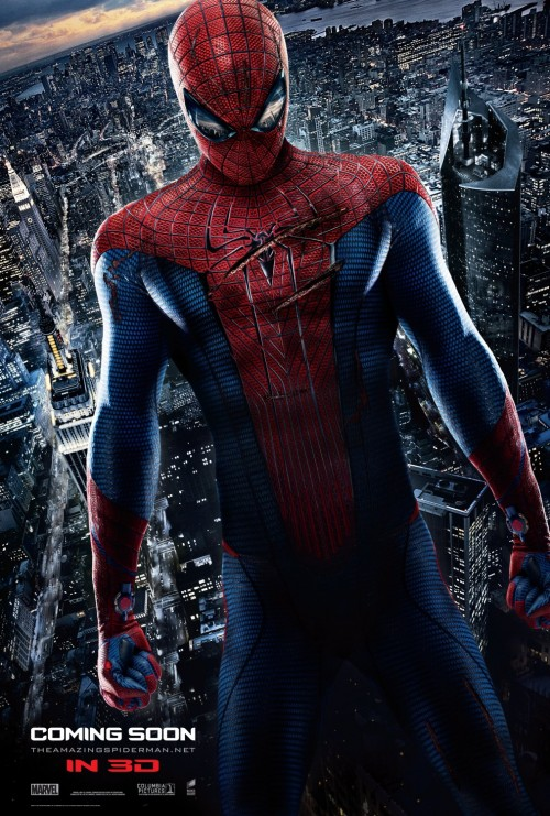 the-amazing-spider-man-new-poster-2-500x741.jpg