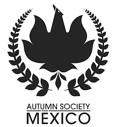 AUTUMN SOCIETY MEXICO