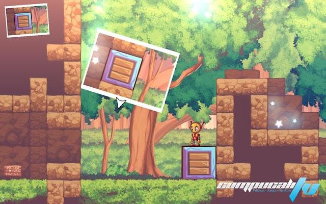 Snapshot PC Full Theta EXE 1 Link 2012