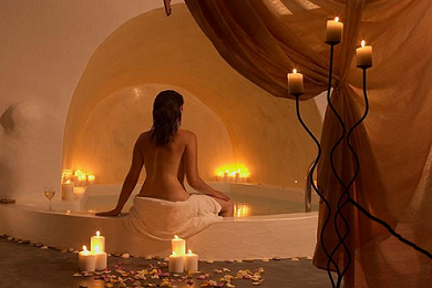 Подпишись и получи «Медитацию Омоложение в энергии Тета» в подарок