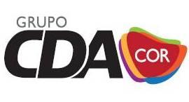 CDA COR