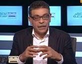 برنامج  نصف ساعة - مع جمال فهمى حلقة السبت 28-2-2015