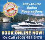 Catalina island express coupon code