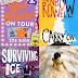 [Lançamentos Internacionais] Livros young adults mais aguardados de outubro