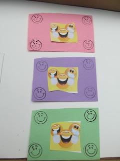 http://onecreativeprocrastinatinggal.blogspot.com