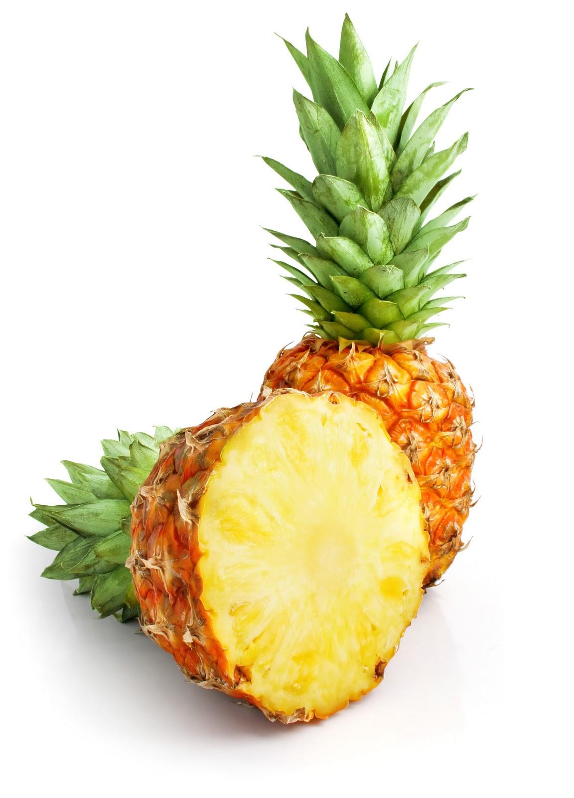http://4.bp.blogspot.com/-CVFCRapvnpg/Tw9XKoaFxvI/AAAAAAAABpY/OB2R4MBXeHA/s1600/ananas.jpg