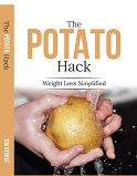 The Original Potato Diet Book!