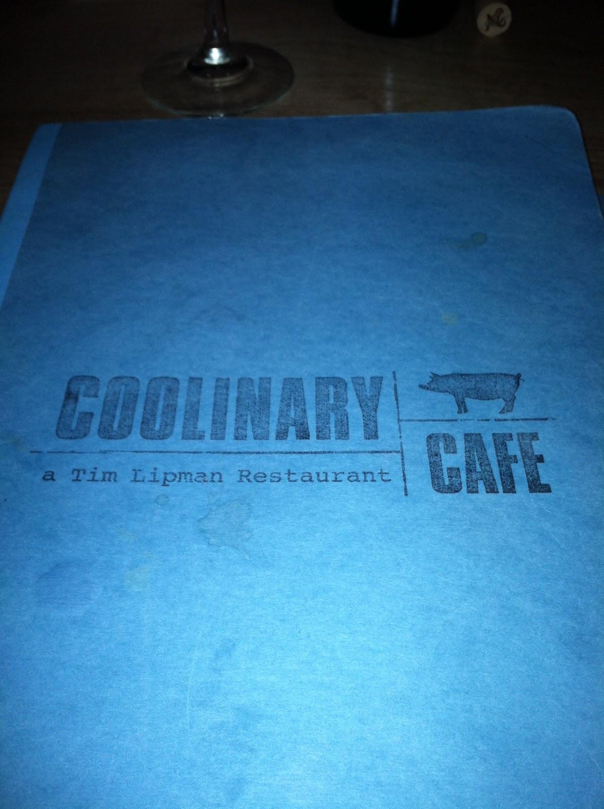 Tipsy Foodie: September 2012