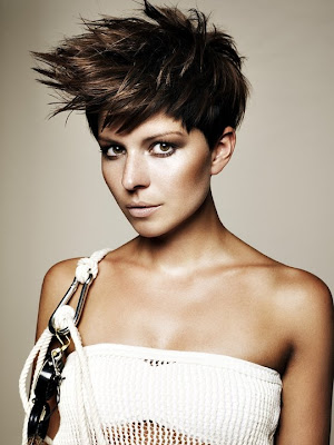 Fall 2011 Short Haircut Trends-y Stuhr Interschool Hair