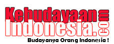 KebudayaanIndonesia.Com