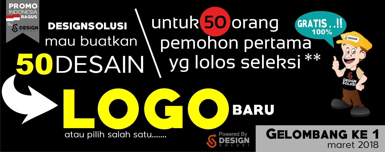 Apakah Benar INDONESIA ingin Bagus..??