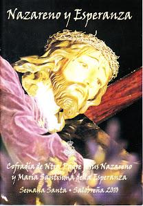 1ª Revista de la Cofradía