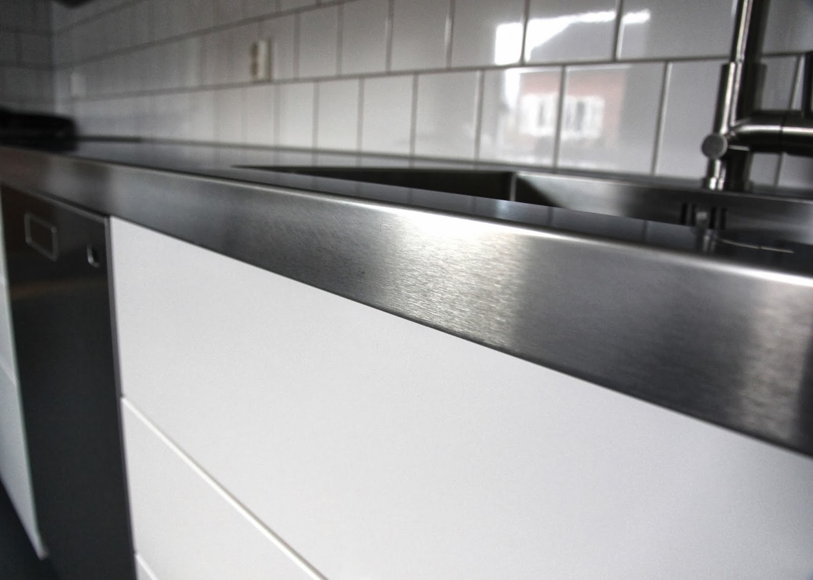 Ikea veddinge kök ~ zeedub.com