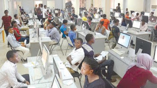 UTME 2018: JAMB warns telecom coys against multiple charges