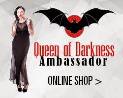 http://queen-of-darkness.com/
