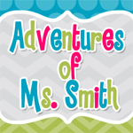 Adventures of Mrs. Smith