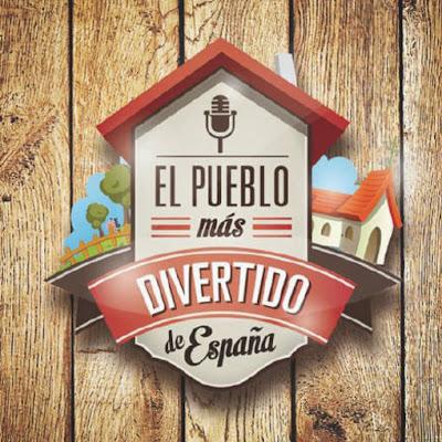 pueblos, diversión, españa. humor. tve. cuarzo tv