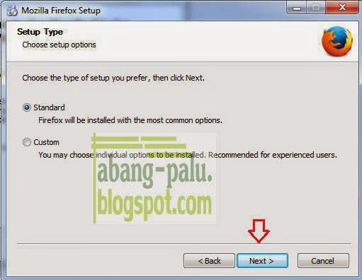 Kenapa Pdf Tidak Bisa Dibuka Di Mozilla Download disponibile manageriale popolari allungare