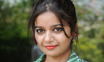 Glamorous Swathi latest photos at South Scope event-thumbnail