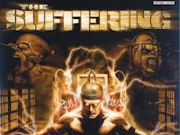 The Suffering Dilogy - Full Repack