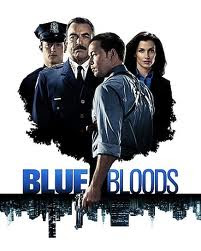 Blue Bloods 2x20