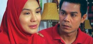 DOWNLOAD TAKBUR MAMA (TV3)