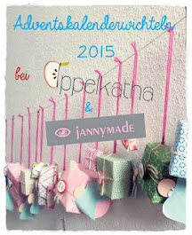 adventskalenderwichteln 2015