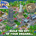 [iOS Hack] Virtual City Playground®: Building Tycoon HD Unlimited Diamonds v1.17