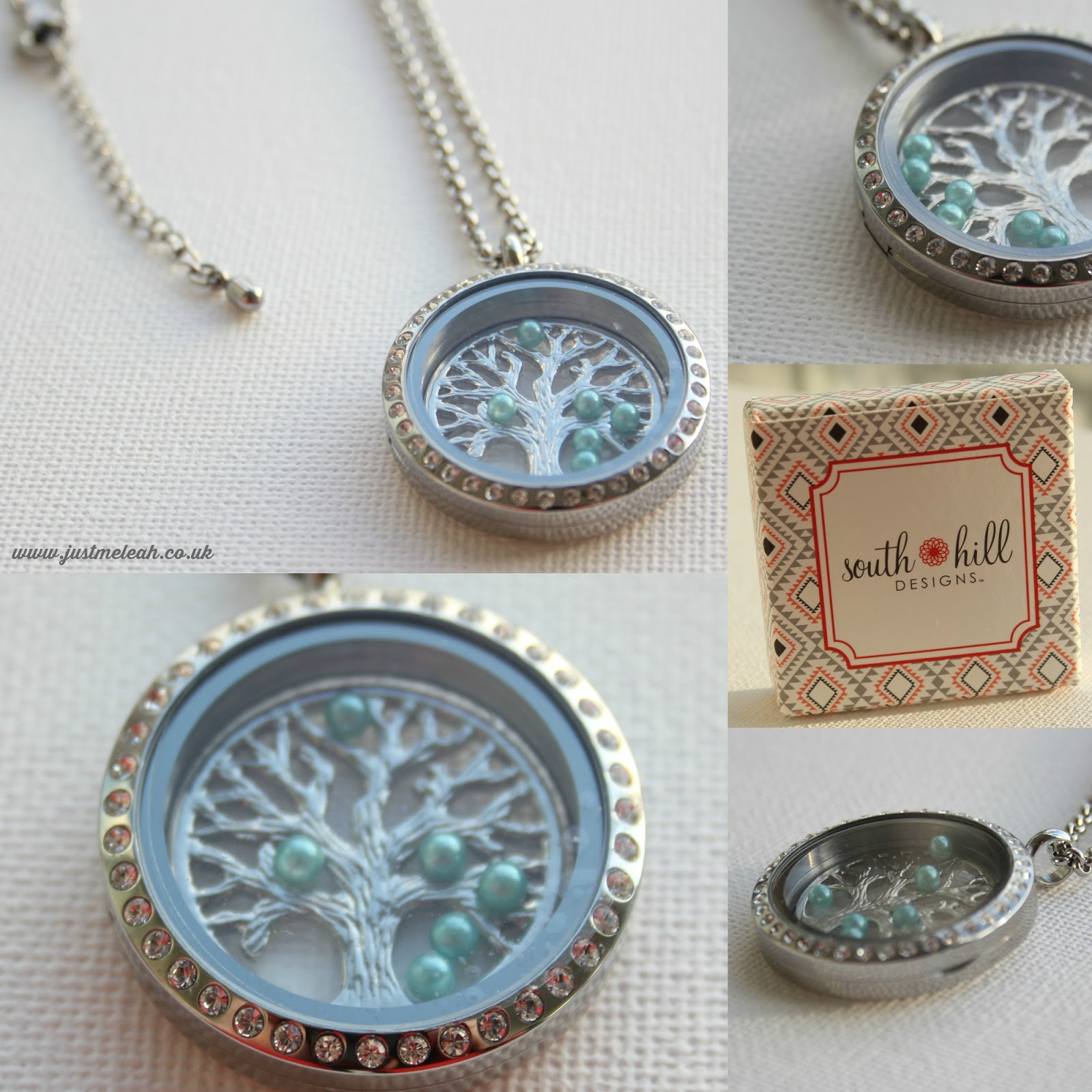 landing bead diffuser tree silver the purchase locket lockets necklace by
