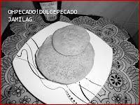 Baghrirs (creps marroquies de los mil agujeros)  CIMG0718
