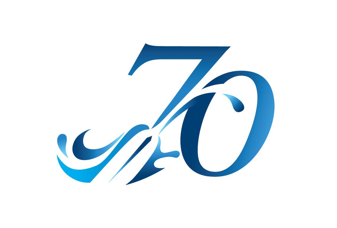 70 éves a Kajak-Kenu Szövetség | enter98